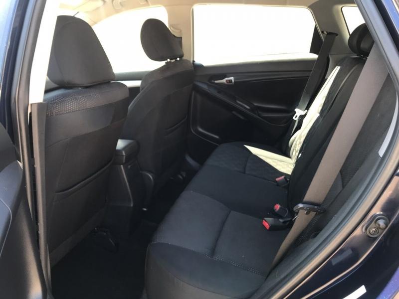 Pontiac Vibe 2010 price $6,495