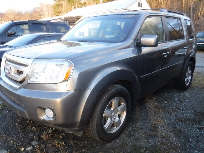 road mazda new used in nj open brunswick east union honda pilot l ex