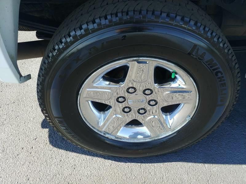 GMC SIERRA 1500 2013 price $22,995