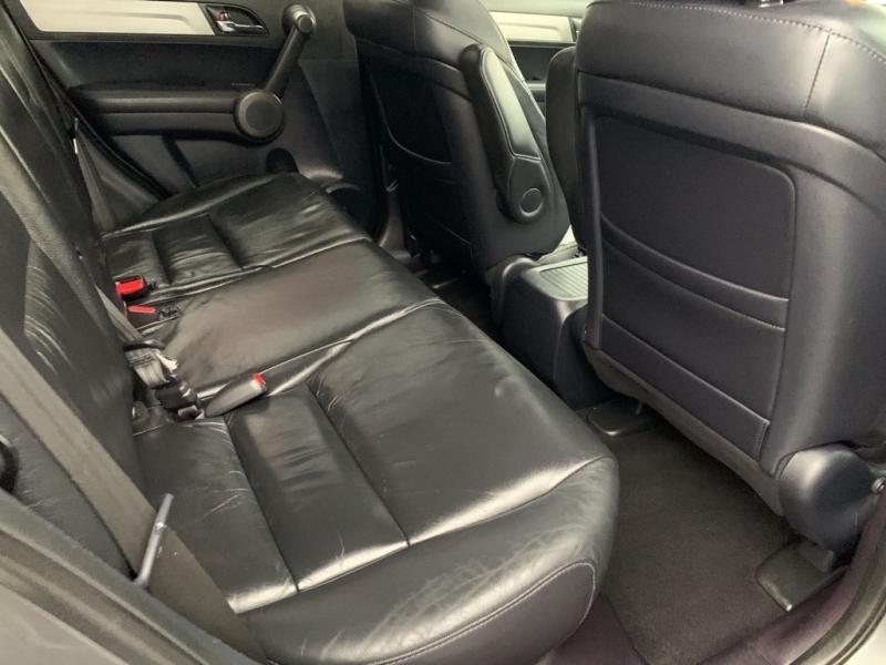HONDA CR-V 2011 price $12,945