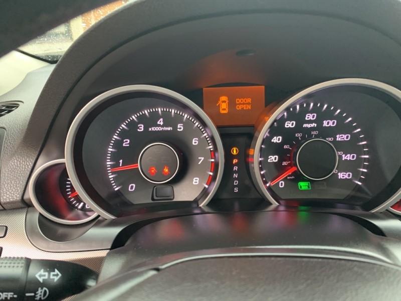 ACURA TL AWD 2012 price $15,945