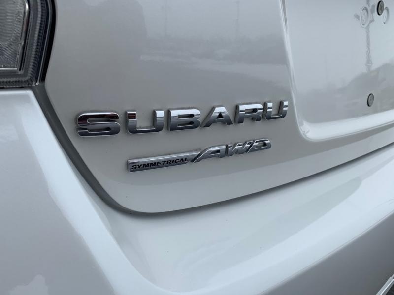 SUBARU IMPREZA 2013 price $12,945