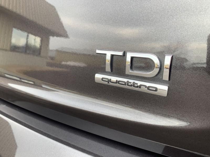 AUDI Q7 TDI 2012 price $16,995