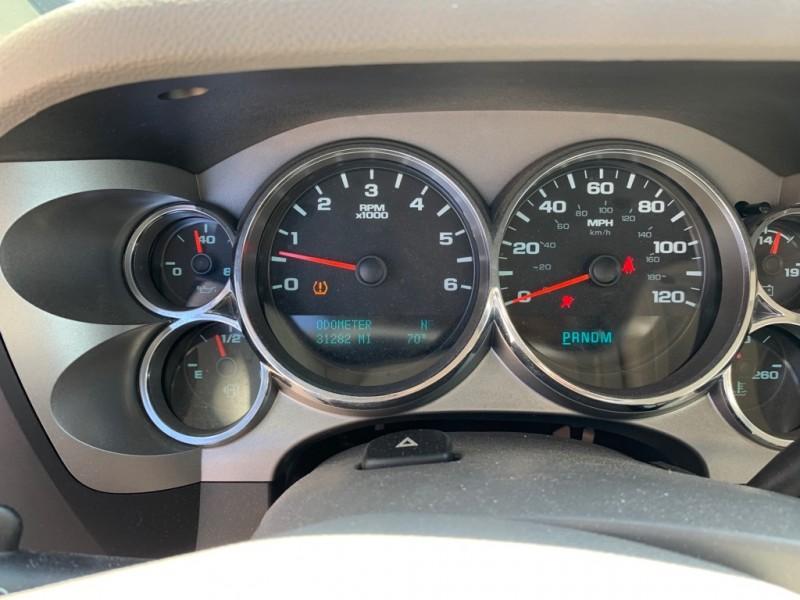 GMC SIERRA 1500 SLE 2011 price $21,995