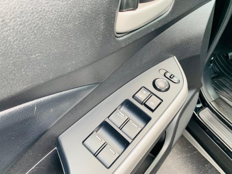 HONDA CR-V EX-L 2014 price $16,995