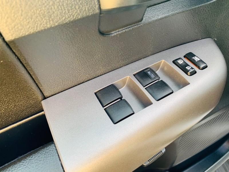 TOYOTA TUNDRA 2012 price $25,995
