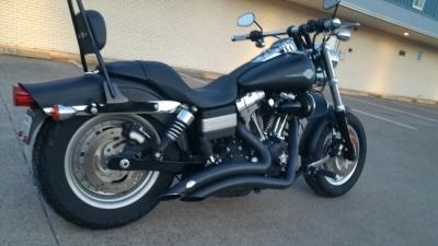 Harley-Davidson Other 2009