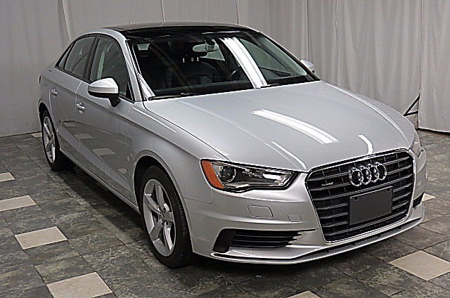 Audi Car Warranty | Click4Warranty