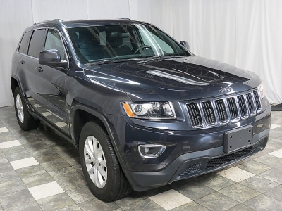 2016 Jeep Grand Cherokee 4WD  Laredo 32K NAVIGATION REAR CAMERA