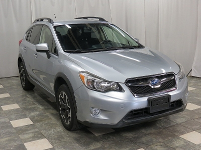 2015 Subaru XV Crosstrek 2.0i Premium 39K WARRANTY REAR CAMERA