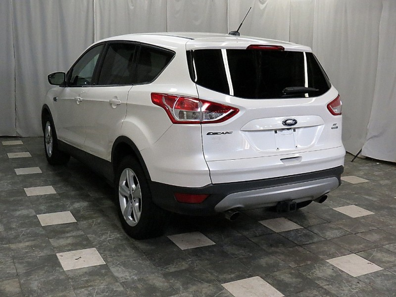 Ford Escape 2014 price $11,390