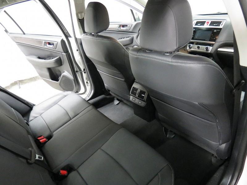 Subaru Legacy 2017 price $16,495