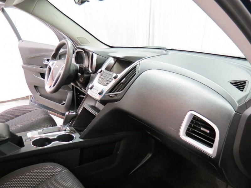 Chevrolet Equinox 2016 price $13,395