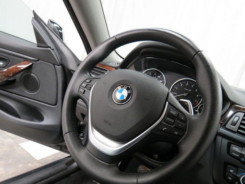 BMW 4 Series 2015 price $20,495