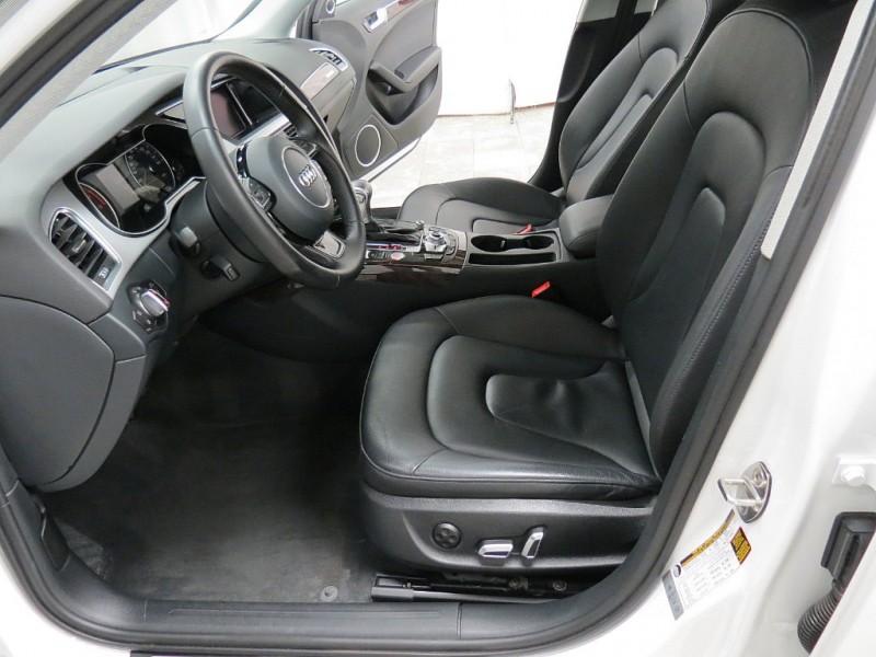 Audi A4 2016 price $19,495
