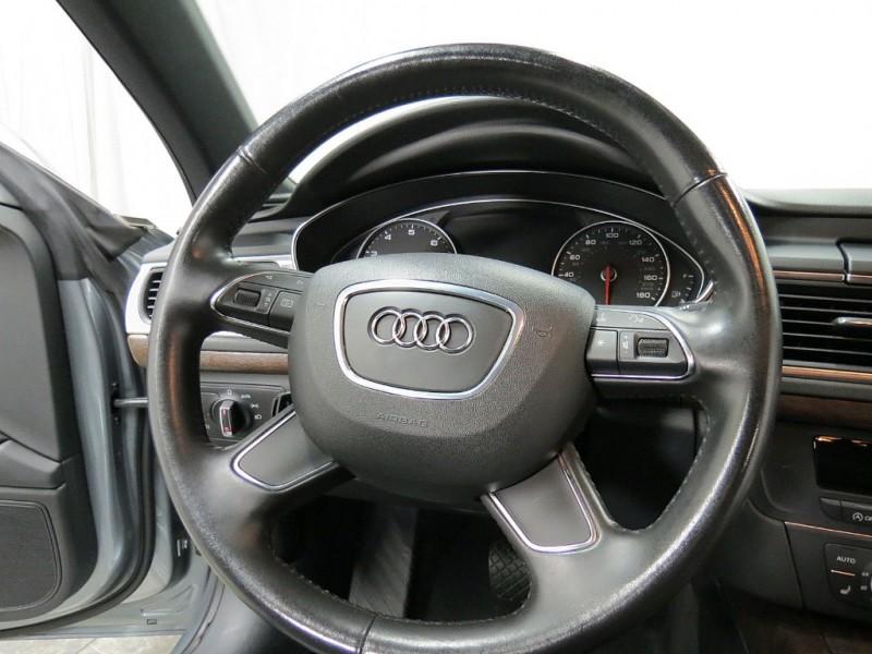 Audi A7 2013 price $21,895