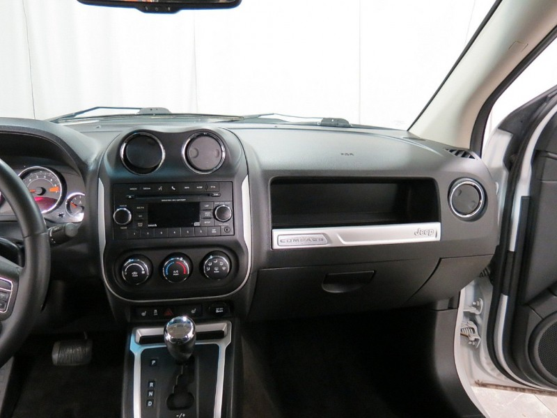 Jeep Compass 2014 price $13,795