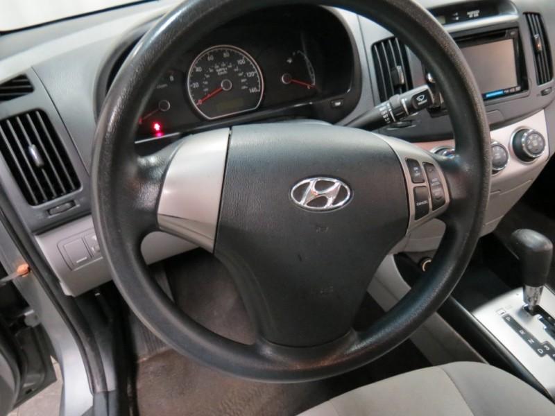 Hyundai Elantra 2010 price $3,350