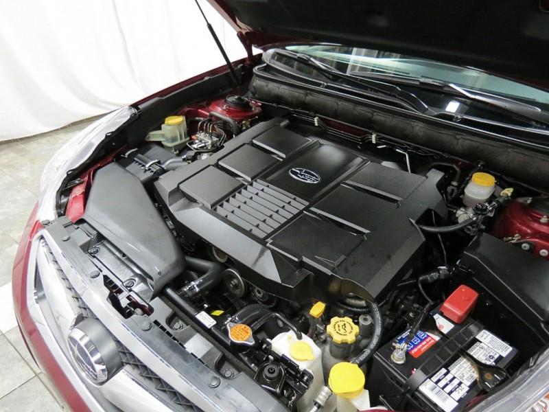 Subaru Legacy 2012 price $13,795