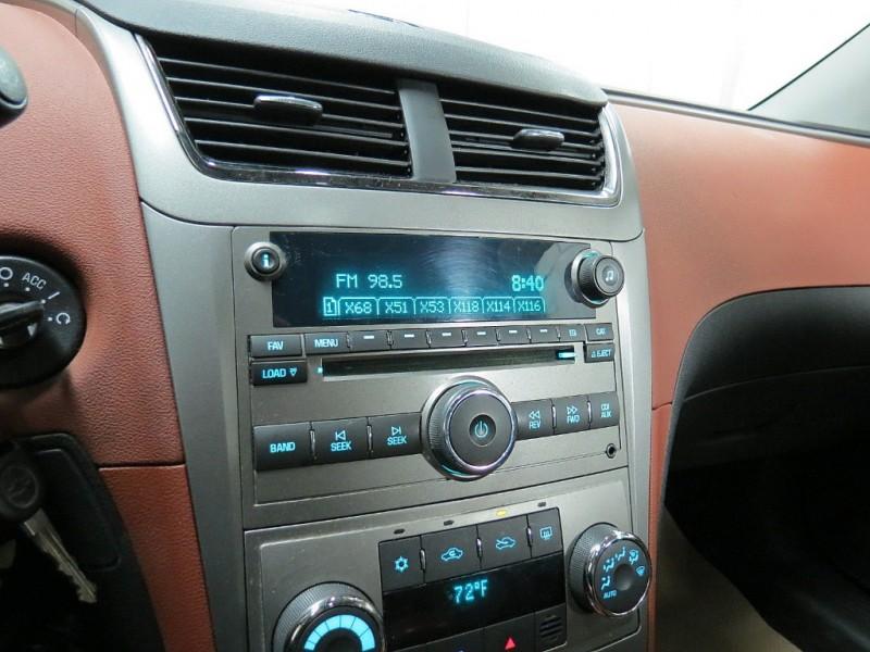 Chevrolet Malibu 2009 price $3,950