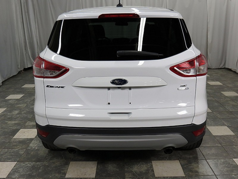 Ford Escape 2016 price $13,995