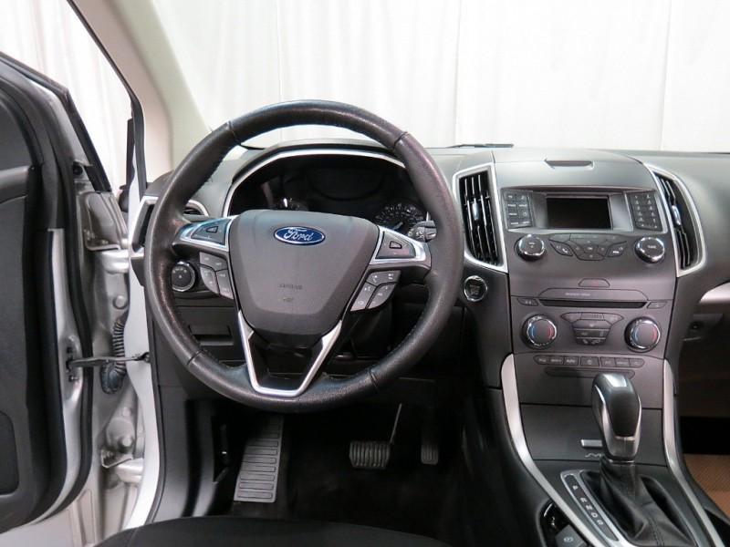 Ford Edge 2016 price $19,995