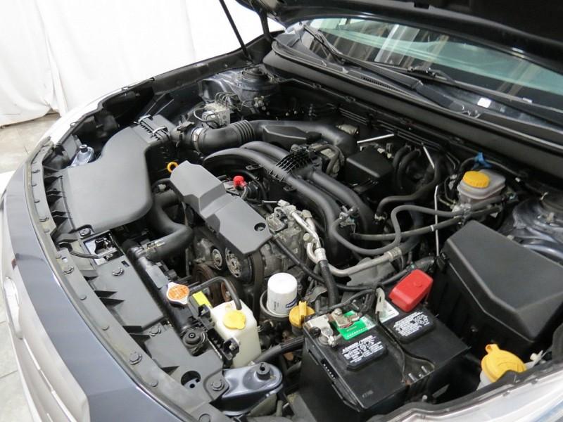 Subaru Outback 2015 price $13,895