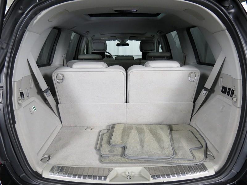 Mercedes-Benz GL-Class 2012 price $19,795
