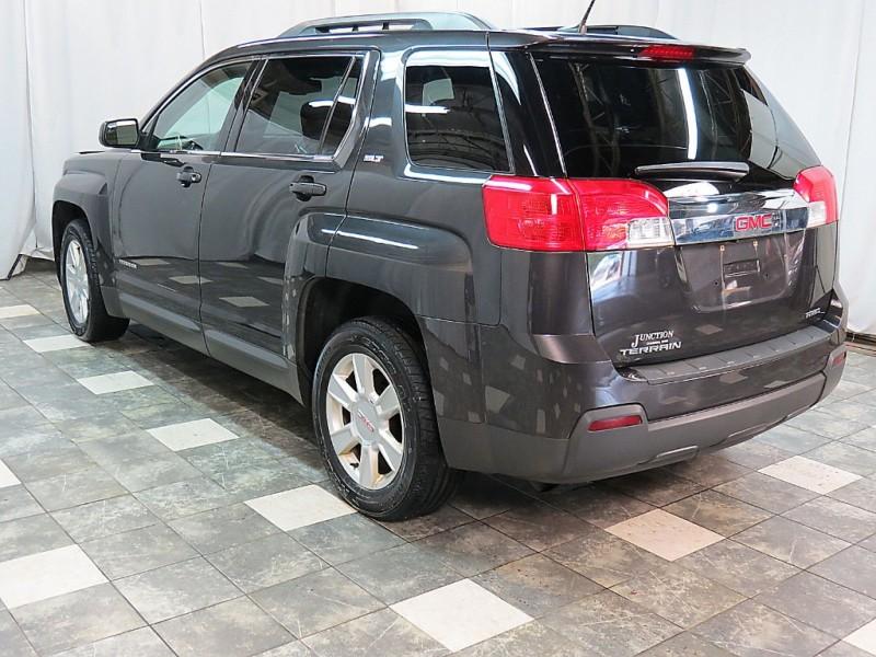 GMC Terrain 2013 price $10,995