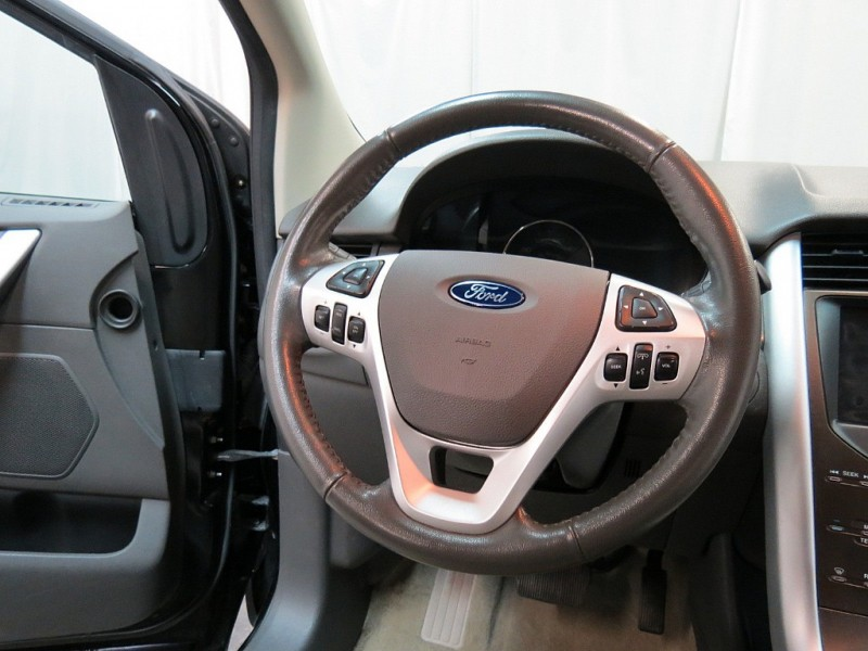 Ford Edge 2012 price $12,840