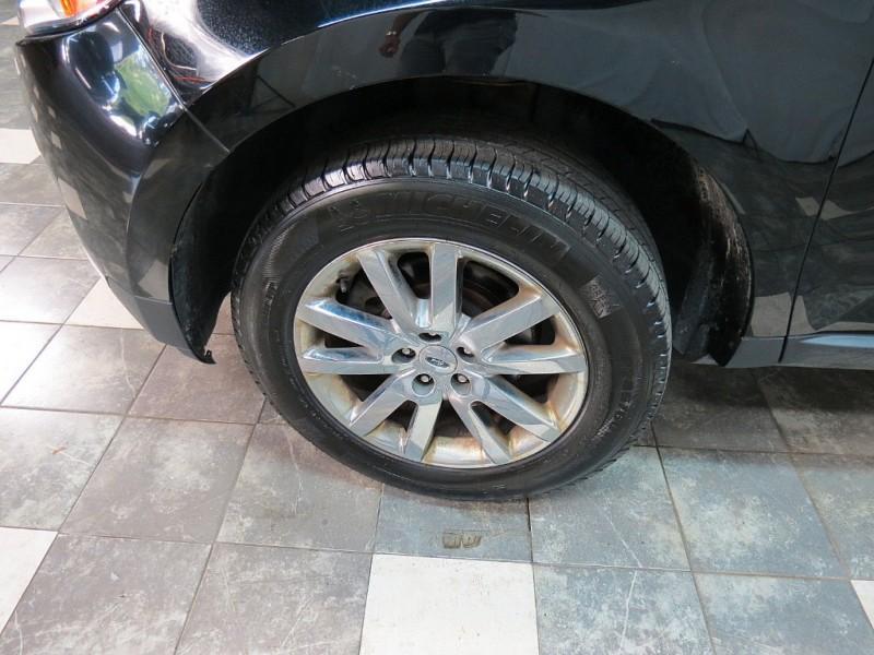 Ford Edge 2012 price $12,840