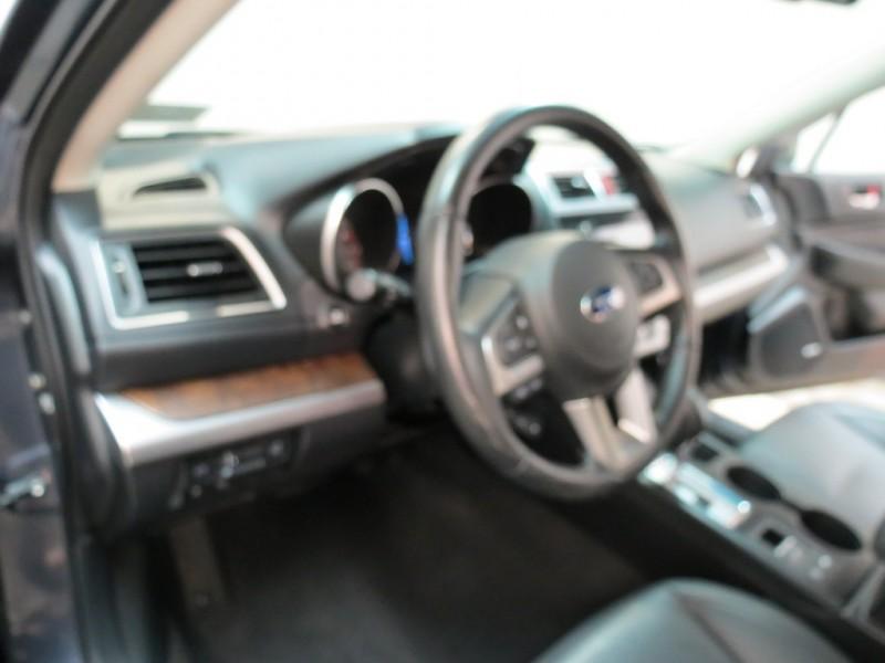 Subaru Outback 2016 price $18,395