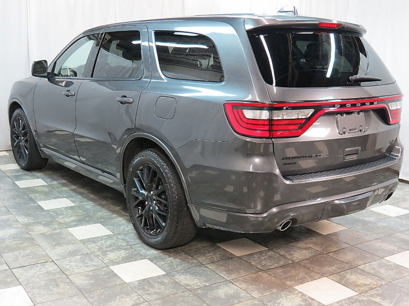 Dodge Durango 2016 price $26,650