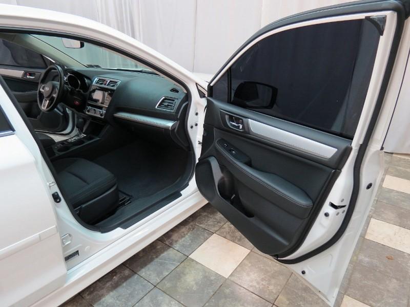 Subaru Legacy 2017 price $16,350