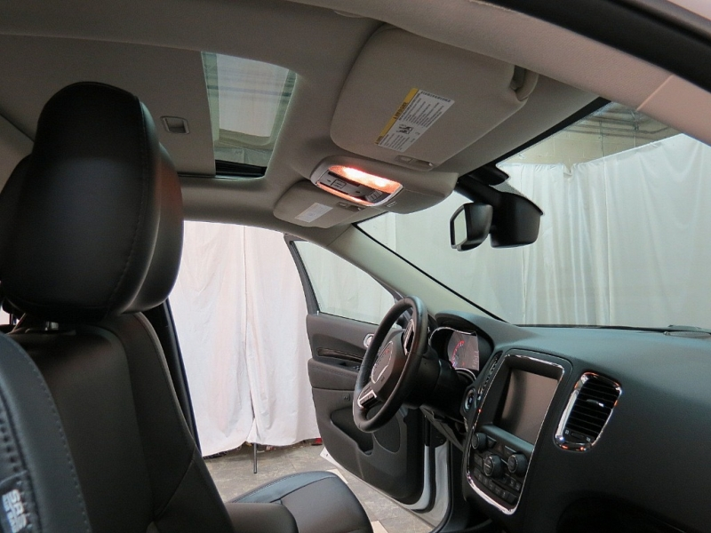 Dodge Durango 2016 price $22,995