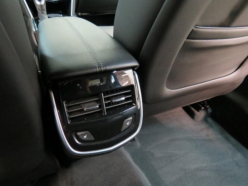 Cadillac XTS 2016 price $18,795