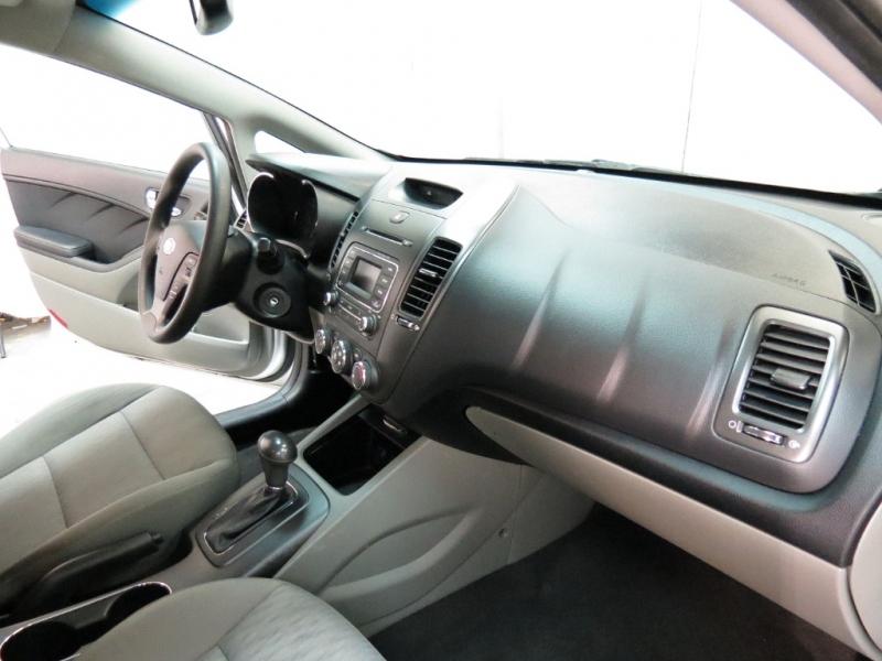 Kia Forte 2015 price $9,450