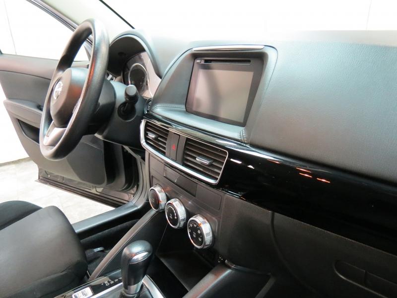 Mazda CX-5 2016 price $14,695