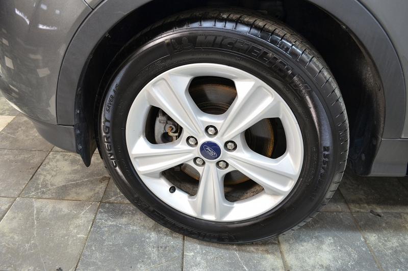 Ford Escape 2014 price $8,790