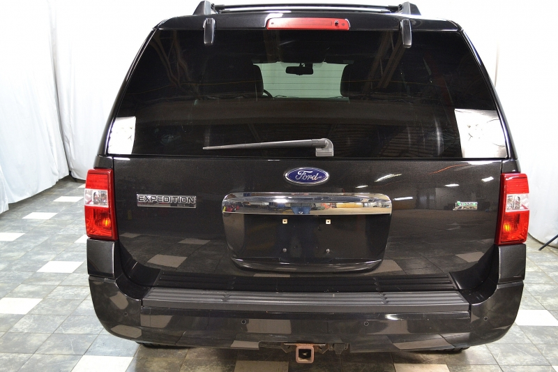 Ford Expedition EL 2014 price $12,995