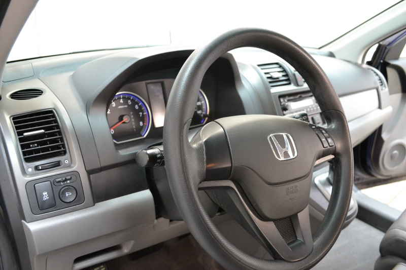 Honda CR-V 2010 price $7,995