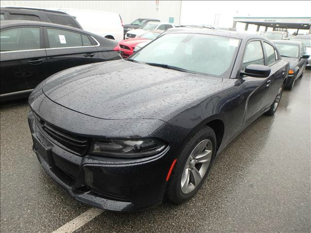 Dodge Charger 2017 price $25,800