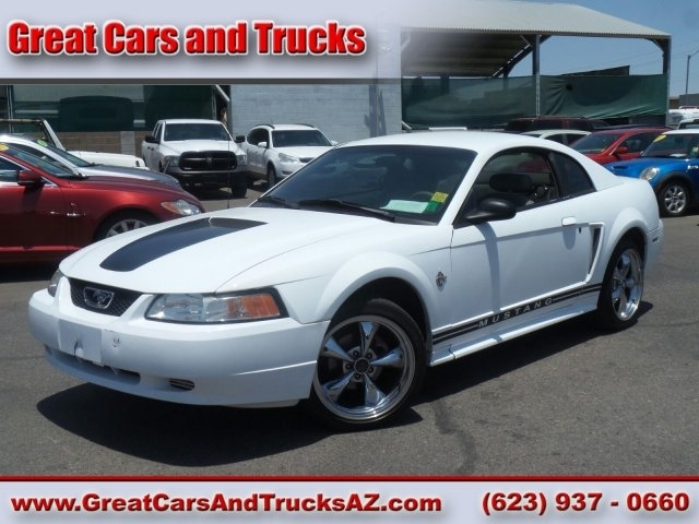 1999 Ford Mustang Inventory Great Cars And Trucks Auto