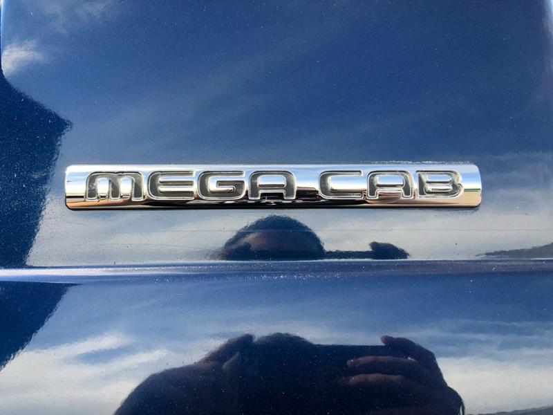 Dodge Ram 2500 2006 price $19,591