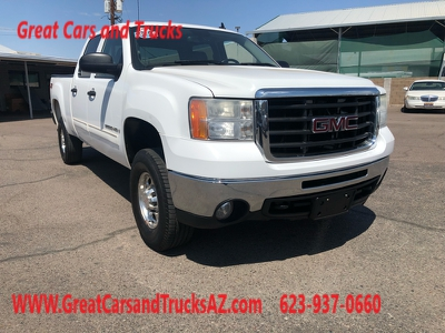GREAT CARS AND TRUCKS | Auto dealership in GLENDALE