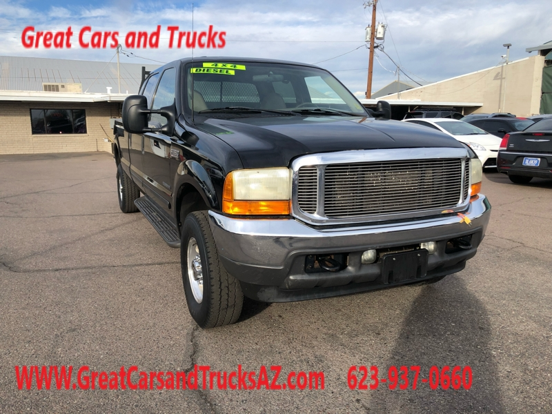 Truck Car Cover Ford F-350 Dually Crew Cab 2001 2002 2003