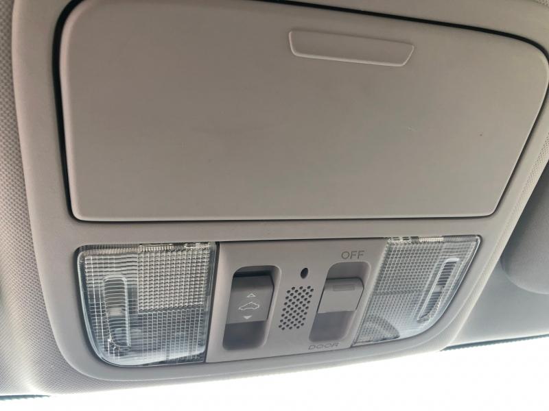Honda CR-V 2008 price $5,691
