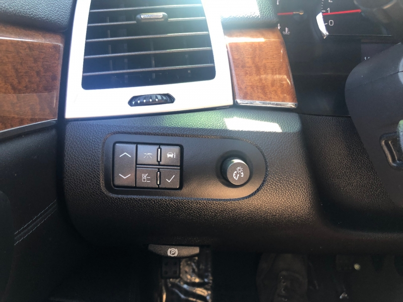 Cadillac SRX 2008 price $7,791