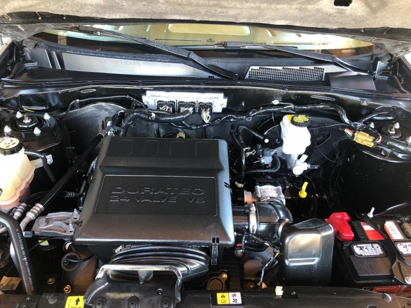 Ford Escape 2012 price $4,991