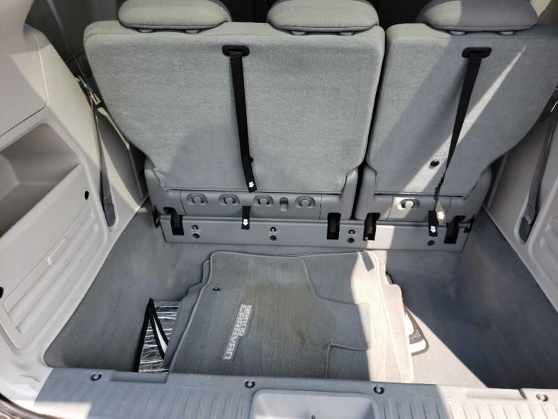 Dodge Grand Caravan 2010 price $6,595